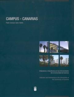 Campus_Canarias