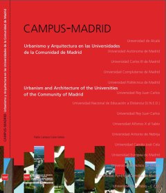 Campus_Madrid