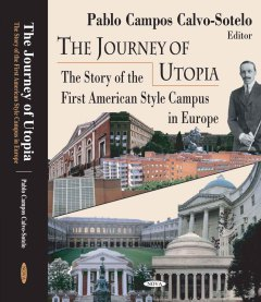 The Journey of Utopia