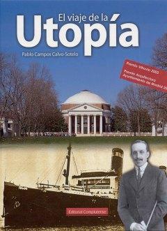El viaje de la Utopía