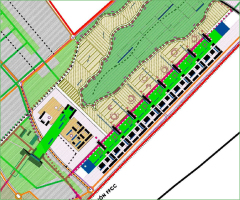 plan director campus externo