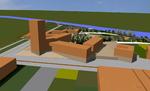 campus de villamayor